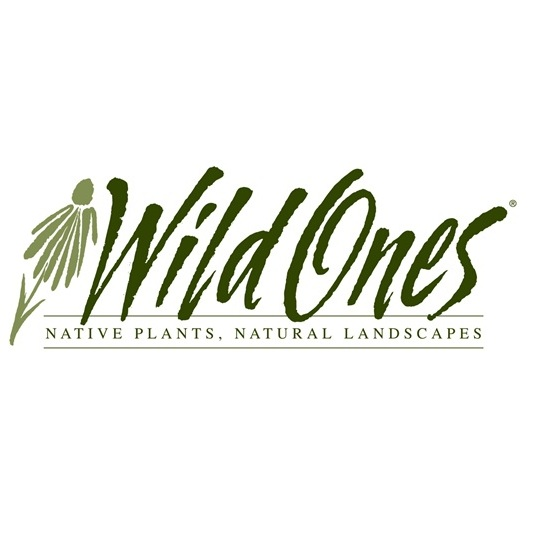 Wild Ones: Native Plant Sales
